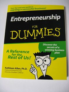 Starting an Online Business for Dummies By: Greg Holden Find it in our catalog Not very easy is it? Start Online Business, Starting A Business, Internet Marketing, Online Marketing, Marketing Books, Way To Make Money, Make Money Online, Questions To Ask, This Or That Questions