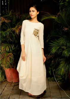 Purvi-Doshis-latest-Collection