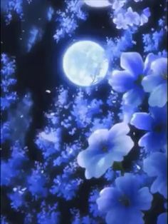 Night Sky Wallpaper, Anime Scenery Wallpaper, Landscape Wallpaper, Aesthetic Pastel Wallpaper, Cute Wallpaper Backgrounds, Pretty Wallpapers, Aesthetic Backgrounds, Beautiful Nature Wallpaper, Beautiful Moon