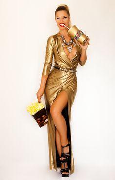 Regina Dukai Formal Dresses, Style, Fashion, Dresses For Formal, Swag, Moda, Formal Gowns, Fashion Styles, Formal Dress