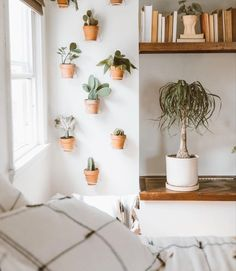 Room Ideas Bedroom, Bedroom Decor, Bedroom Rustic, Design Bedroom, Decoration Inspiration, Home Decoration, Zen Home Decor, Earthy Home Decor, Natural Home Decor