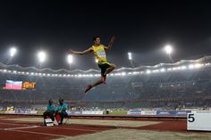 long jump - Google Search