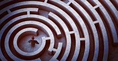 Por Evinis Talon Em qualquer projeto, o início é o momento em que surgem as maiores dúvidas. Por onde começar? Como começar? Quais são as bases que devem s