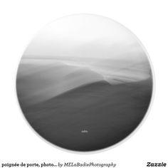 poignée de porte, photo abstraite
