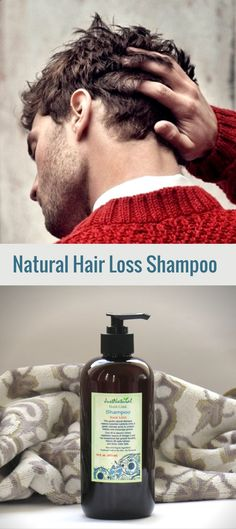 Use if you are experiencing hair loss, thinning hair, alopecia or if you see patchy bald spots in certain areas of your scalp. Stop using products that are clogging your hair follicles. Encourage your hair to grow faster longer and fuller with less breaka