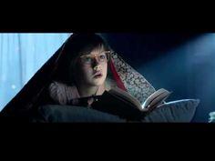 Steven Spielberg verfilmt 'De GVR' van Roald Dahl: bekijk de eerste trailer! - newsmonkey.be