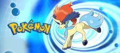 From August 27 through October 6, the Pokemon Keldeo can be yours. Visit the link for more details.