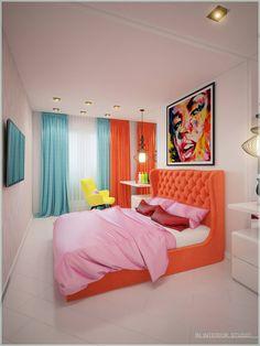 Decoración de dormitorios: ¡Bienvenida modernidad! #dormitorios #decoracion https://www.homify.es/libros_de_ideas/110369/decoracion-de-dormitorios-bienvenida-modernidad