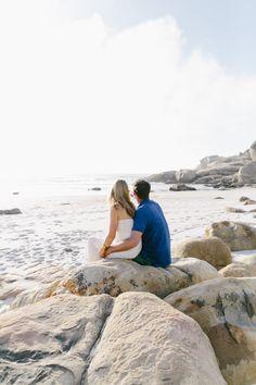 Capetown Love Session by Julia Hofmann Fotografie as seen on Wedding Blog Humming Heartstrings