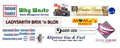 Free South African Classifieds - Free ZA Classifieds for Small Businesses and Entrepreneurs
