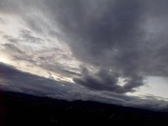 17 sep 2017 bonito amanecer