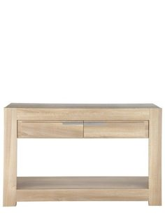 Oregon Console Table, http://www.very.co.uk/home-collection-oregon-console-table/1120418529.prd