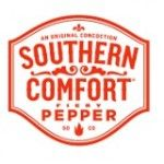 Recipes for Southern Comfort Fiery Pepper