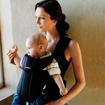 f08b2d50ba1 28 Best BabyBjorn - Baby Carriers images