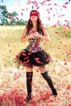 Selena Gomez my words : that dress is so wonderful