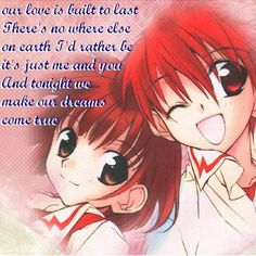 Anime Poems | Daisuke love Riku - My Anime Poetry D N Angel, Otaku, Poems, Characters, Manga, Love, Anime, Amor, Poetry