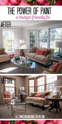 1000 Images About Home Painting Ideas On Pinterest