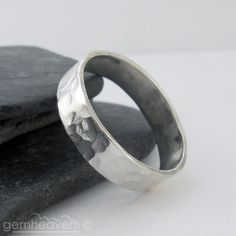 So simple and perfect...from Gemheaven