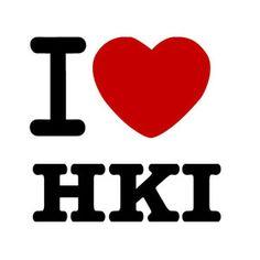 i heart helsinki as seen on http://www.skimbacolifestyle.com