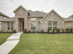 15841 River Glen Drive, Frisco, TX, 75035 | Winding Creek Estates | Kim McAuliffe Price