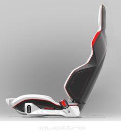 QUATTRO-CONCEPT_seat