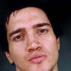 johnfrusciante - Google Search
