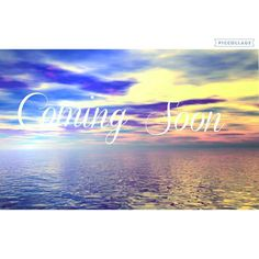 #bikini #bikinis #beach #beachlife #bikinimodel #summer #sunset #pic #sunshine #sunrise_sunsets_aroundworld #sunrise #sea #style #moda #mode #swimwear #swimwears #beachy #monokini #mybikini #tops #beachbabe #mybiki