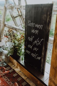 shortcut Photo By Maria Pirchner Fotografie Chalkboard Quotes, Art Quotes, Diana