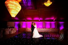 Wedding & Portrait photographer Northern Ireland Paul Jervis