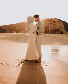 Tuğba numar Islam 2018 reservations are filling up quickly. You can reach to get information from 0534 257 12 90 - Today Pin Cute Muslim Couples, Romantic Couples, Wedding Couples, Cute Couples, Wedding Couple Poses Photography, Bridal Photography, Photography Poses, Couple Goals, Couple Dps
