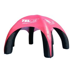 Buy our blow up spider tent with your brand name, logo or business name displayed on it will surely grab the attention of potential customers. Bag Storage, Canopy, Spider, Tent, Christian Louboutin, Pumps, Bags, Handbags, Store