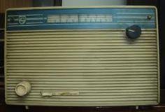 Philips Radio http://bhuwanchand.wordpress.com/2012/04/20/musiclog-4-my-favorite-80-from-80s/
