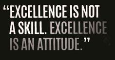#createyourlife #mindset #lifecoach #intothesoul...