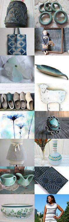 The Soothing Home Collection by Diane Waters on Etsy--Pinned with TreasuryPin.com