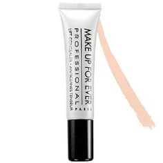 MAKE UP FOR EVER Lift Concealer  - best undereye concealer ever. It's very pigmented and the tube is pretty big, so the price isn't so bad considering the fact that this will last you over a year with daily use.
