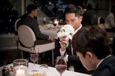 'Descendants of the Sun' candid finale stills Descendants Of The Sun Wallpaper, Decendants Of The Sun, Song Joon Ki, Oh My Venus, Songsong Couple, Jin Goo, Song Hye Kyo, Best Actor, True Beauty