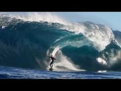 Harsh Waves of the Globe for the Extreme #Surfing Lover (Bra Boys – #Cyclops ). More VIDEOS @ http://surfdigger.com