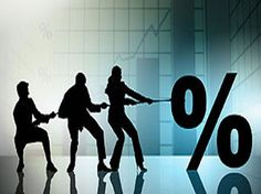 Rusya'da Kasım Enflasyon Oranı Ne Kadar Olacak?