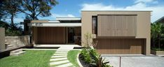 Architects: Corben Architects Location: Sydney NSW, Australia