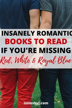 I am obsessed with Red, White and Royal Blue!!! It's one of my all-time favourite books. These LGBTQ  books are perfect if you also loved red white and royal blue YA books| Best LGBTQ  Books| #pride #whattoread #reading #queer #bookchat #readinglist #booklovers #fiction #RWRB #RedWhiteAndRoyalBlue Teen Fiction Books, Teen Romance Books, Ya Books, Book Club Books, Book Lists, Books To Read In Your Teens, Queer Books, Fallen Book, Classic Books