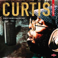 Move On Up (Extended Version) par Curtis Mayfield identifié à l'aide de Shazam, écoutez: http://www.shazam.com/discover/track/85553612