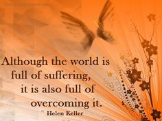 suffering people quotes - Google Search
