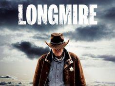 Longmire: The Complete First Season Amazon Instant Video ~ Robert Taylor, http://smile.amazon.com/dp/B008948TPC/ref=cm_sw_r_pi_dp_s9O3ub01ZMXMM