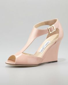 jimmy-choo-blush-token-patent-tstrap-wedge-sandal