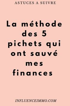 saving money tips personal finance Best Money Saving Tips, Money Saving Challenge, Saving Money, Money Tips, Budgeting Finances, Budgeting Tips, Faire Son Budget, Money Plan, Money Budget