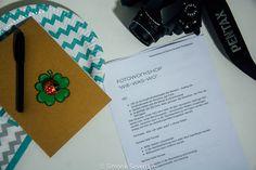 "moneworkshops Workshops Fotografie & DIY & Fotokurse Simone Sevenich: Fotoworkshop ""WIE-WAS-WO"" Rostock - Runde drei in ..."