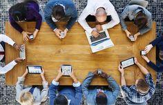 http://berufebilder.de/wp-content/uploads/2016/09/recruiting_technologie.jpg Präzisions-Personalsuche dank Big Data: Die Zukunft des Recruiting