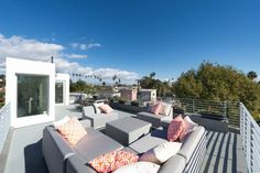 House In Venice Beach   2015 Interior Design Ideas
