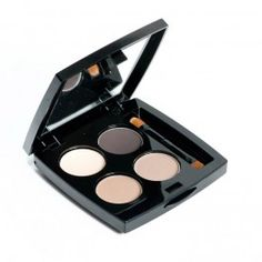 The HD Brows – Eye and Brown Palette