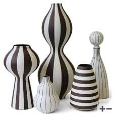 Resultado de imagen de jonathan adler ceramic